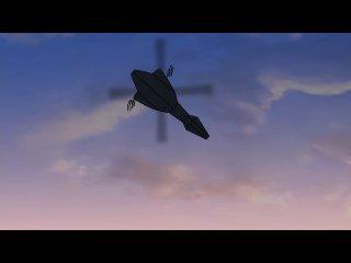 Росомаха и Люди Икс. Начало 1 cезон 7 серия [HD 720p]