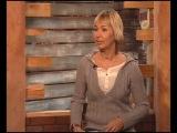 Виктор Мосин. часть  2 прямого эфира на канале